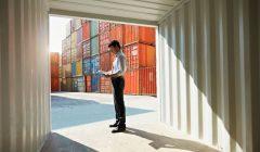 logistica principal 240x140 - La importancia de un correcto plan estratégico de logística