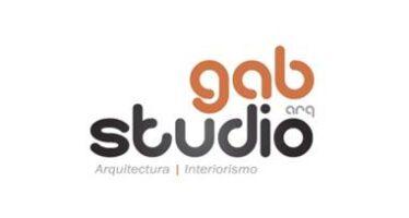 logo 181 374x200 - GAB STUDIO