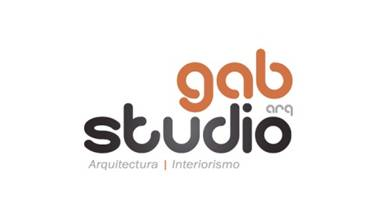 logo 181 - GAB STUDIO