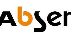 logo ABSEN 2 240x134 - ABSEN - Soluciones de pantallas LED