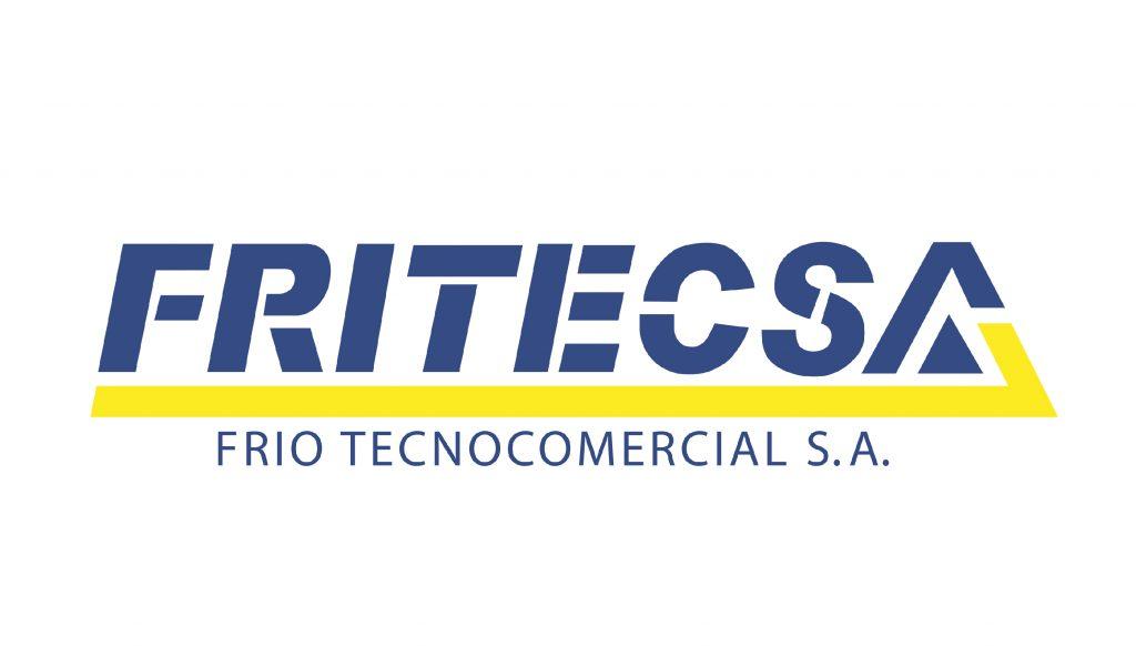 logo FRITECSA 01 01 1024x582 - FRITECSA