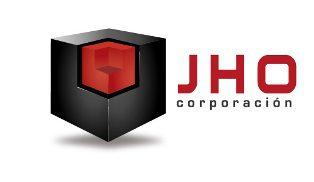 logo -JHO21