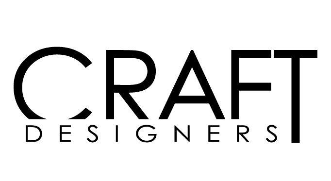 logo craft rectangular - CRAFT DESIGNERS S.A.C.