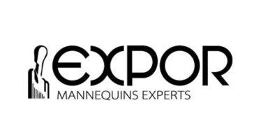 logo -expor1