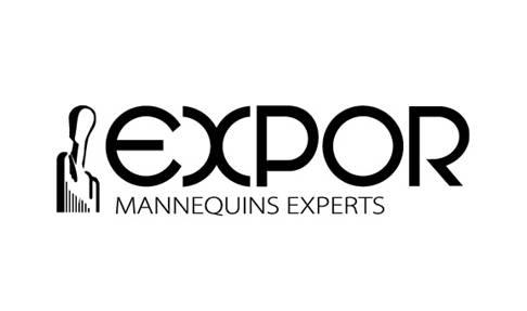 logo expor1 - EXPOR