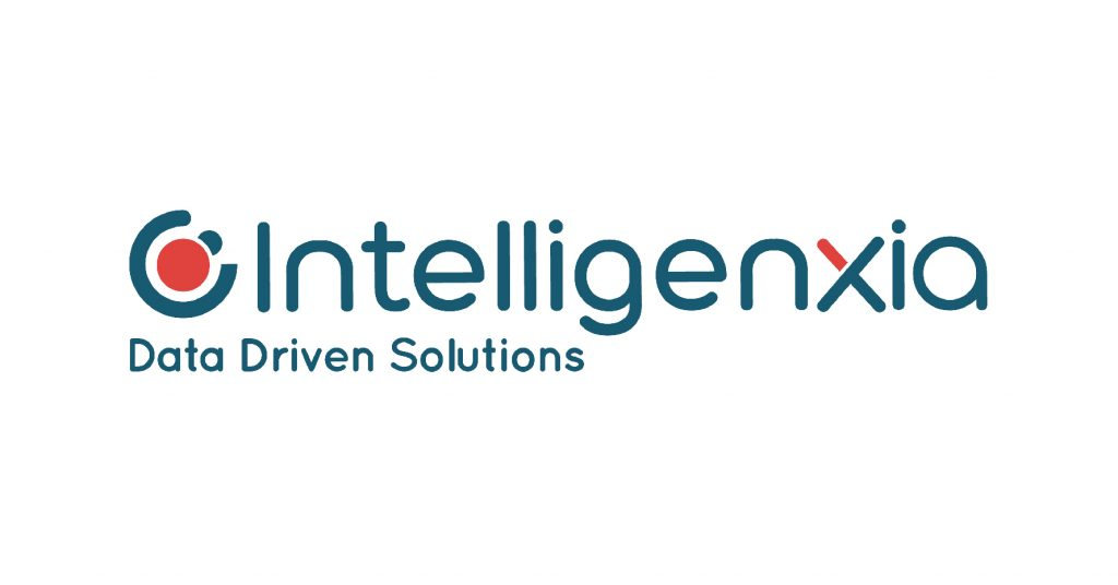 logo intelligenxia 1 01 1024x536 - INTELLIGENXIA