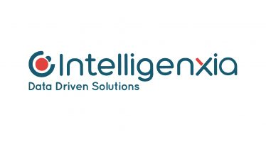 logo intelligenxia 1 01 374x200 - INTELLIGENXIA