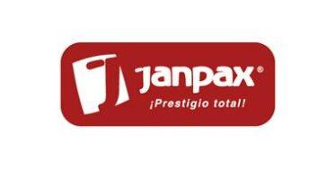 logo -janpax1