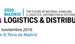 logo-logistics-pabellon_9