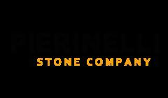 logo pierinelli 02 2 240x140 - PIERINELLI Stone Company