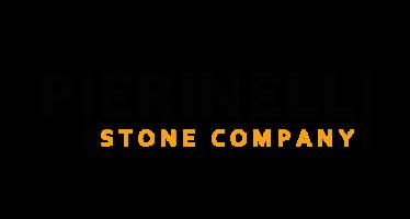 logo pierinelli 02 2 374x200 - PIERINELLI Stone Company