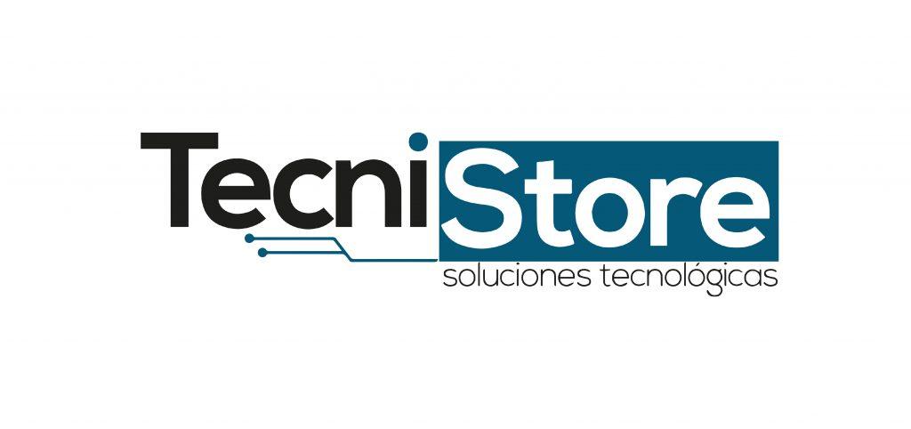 logo tecnistore perú retail guía del retail 01 1024x482 - TECNISTORE