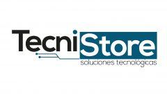logo tecnistore perú retail guía del retail 01 240x140 - TECNISTORE