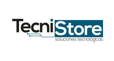 logo tecnistore perú retail guía del retail 01 374x200 - TECNISTORE