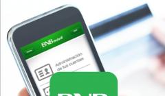 logo producto destacado2015716 121052734 1 240x140 - Bolivia: Inversión digital financiera sigue creciendo