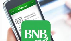 logo producto destacado2015716 121052734 1 248x144 - Bolivia: Inversión digital financiera sigue creciendo