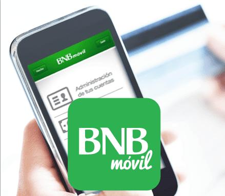 logo producto destacado2015716 121052734 1 - Bolivia: Inversión digital financiera sigue creciendo