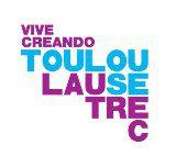 logo_tls 1