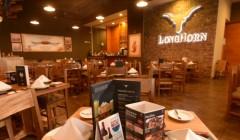 longhorn map sta anita 2 240x140 - LongHorn abre nuevo restaurante en Mall Aventura Santa Anita