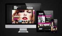loreal 3 240x140 - L'Oréal ampliaría su presencia mediante el canal digital en Perú
