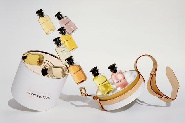 louis-vuitton-perfumes-2