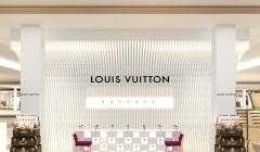 louis vuitton perfumes 240x140 - Louis Vuitton abre su nueva tienda 'pop up' de perfumes en Estados Unidos