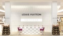 louis vuitton perfumes 248x144 - Louis Vuitton abre su nueva tienda 'pop up' de perfumes en Estados Unidos