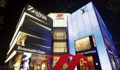 lujo 240x140 - ¿Cuáles son las diferencias entre marcas premium y marcas de lujo?