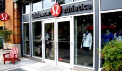 lululemon-athletica-is-energy-efficient