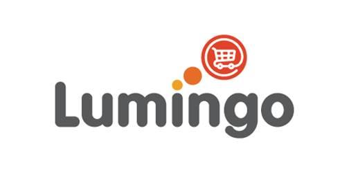 lumingo 2 - Lumingo: El marketplace que acompaña tu compra de principio a fin