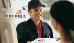 lumingo 7 240x140 - Lumingo: El marketplace que acompaña tu compra de principio a fin