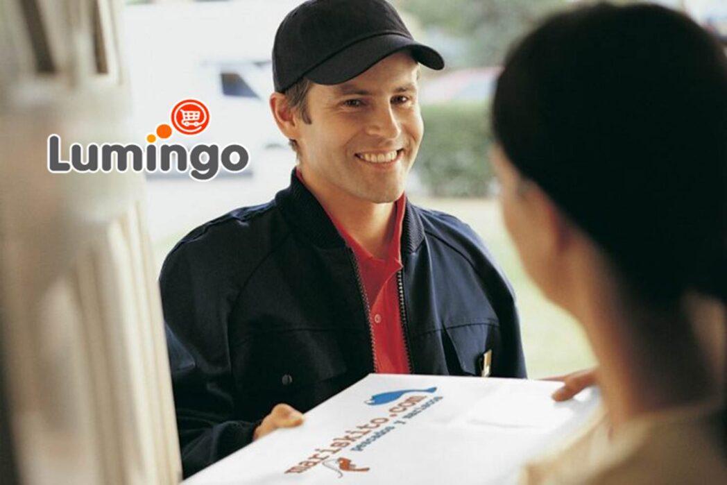 lumingo 7 - Lumingo: El marketplace que acompaña tu compra de principio a fin