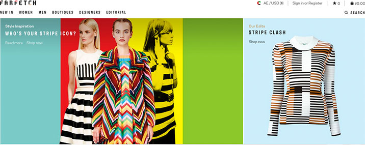 luxury-ecommerce-retailer-farfetch-peru-retail