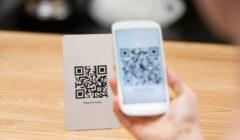 máximo app Perú Retail 240x140 - Perú: Conoce a Máximo, la billetera digital que mejorará la experiencia de compra