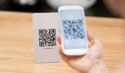 máximo app Perú Retail 248x144 - Perú: Conoce a Máximo, la billetera digital que mejorará la experiencia de compra