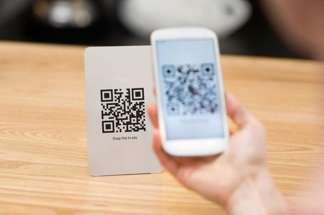 máximo app Perú Retail - Perú: Conoce a Máximo, la billetera digital que mejorará la experiencia de compra