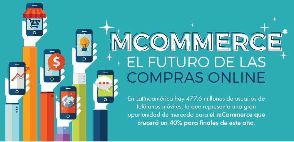 mCommerce_01