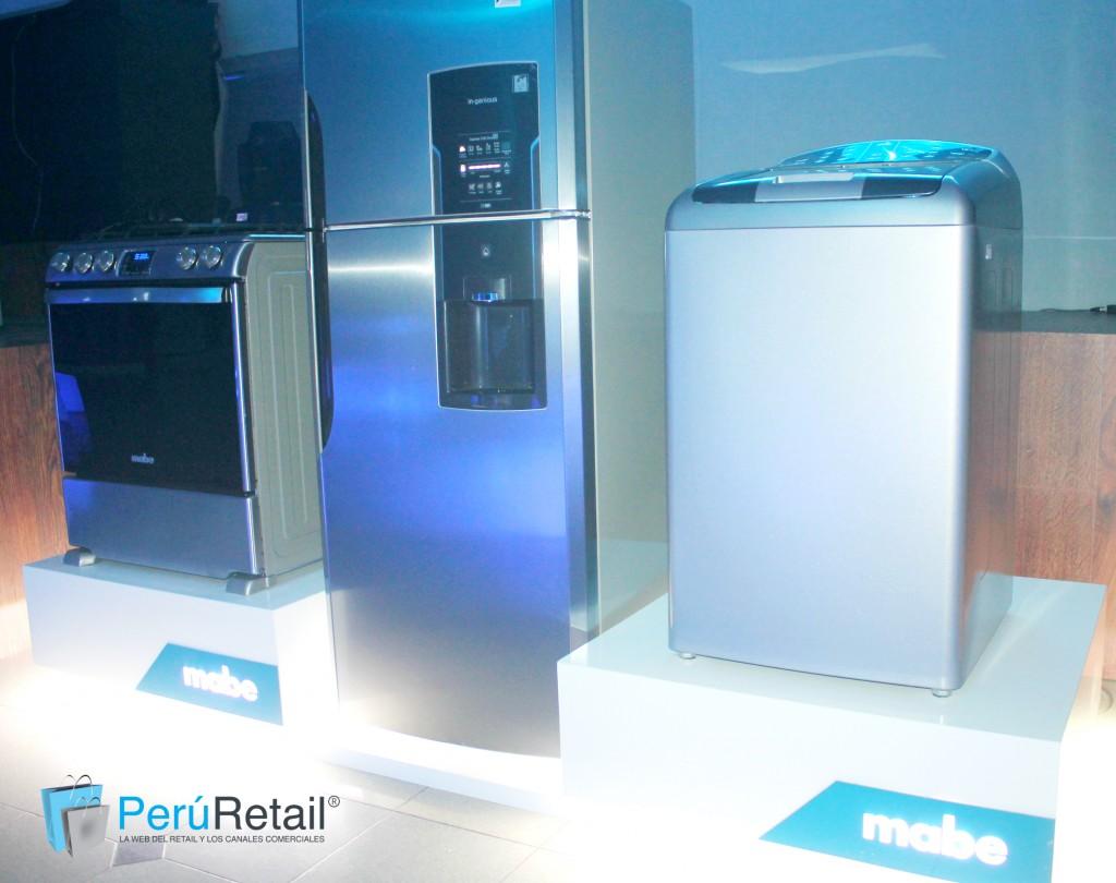 mabe_1321_peru_retail
