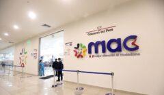 mac open plaza (1)