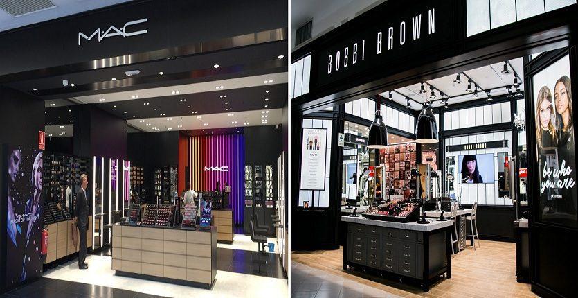 mac tienda 1 - Conoce dónde abrirán MAC y Bobbi Brown sus nuevas tiendas en Perú