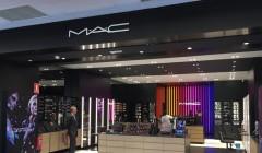 mac tienda 240x140 - MAC abrirá su primera tienda en Bolivia