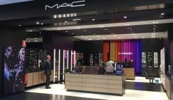 mac tienda