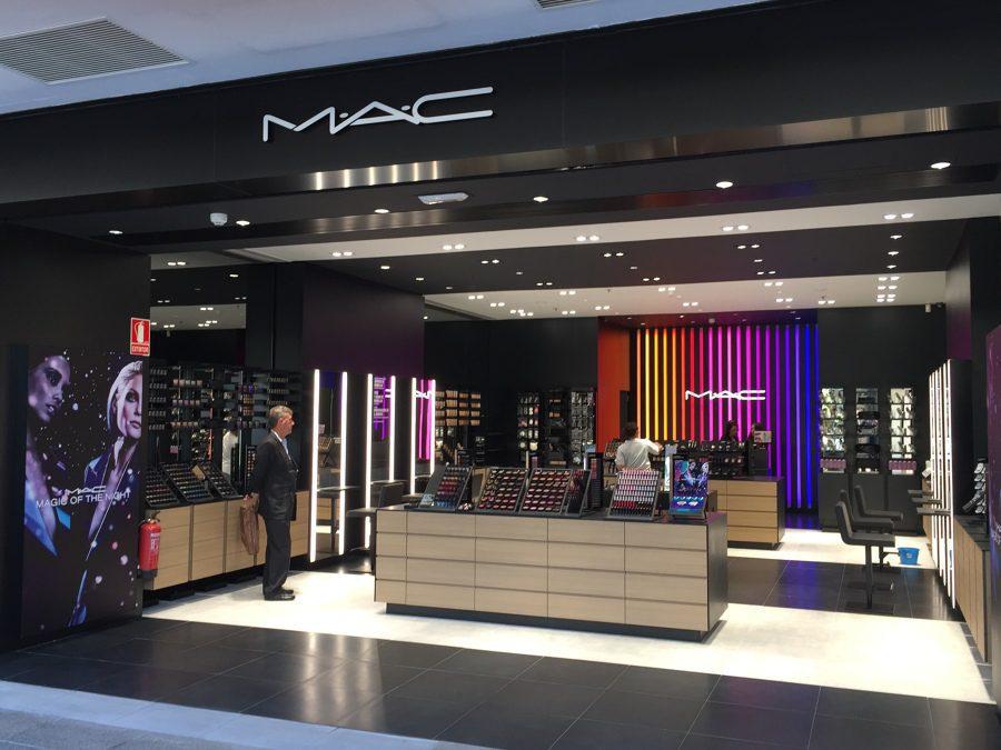donde comprar maquillaje mac en costa rica