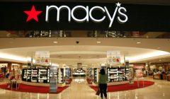 macy 1 240x140 - Macy's empezó a vender en España