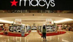 macy 1 248x144 - Macy's empezó a vender en España