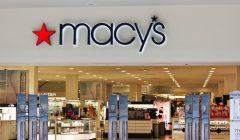 macys 1 240x140 - Macy's se recupera por ventas online durante el primer trimestre del 2018