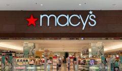 Macy's llega a Perú