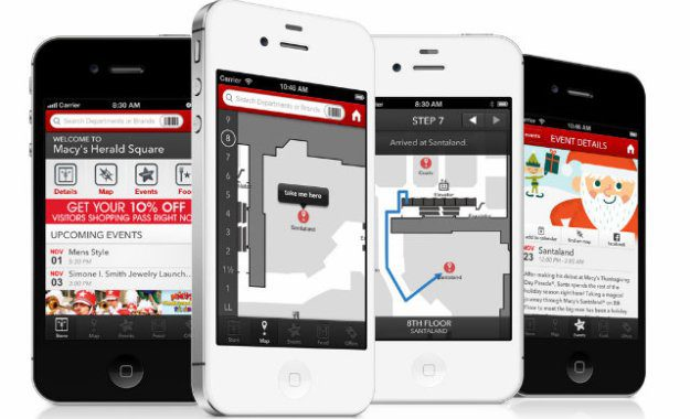 macys-app-indoor-positioning-retail-localization