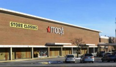 macys store closing 240x140 - Nueva caída de Macy's y Kohl's agudiza aún más la crisis de cadenas minoristas en EE.UU.