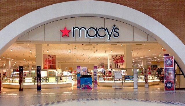 macys - Tras masivos cierres, Macy's alista nuevo formato para reflotar la marca